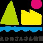 2019/6/1 コスモスチャンネル「Eventぽけっと」に放送されました。
